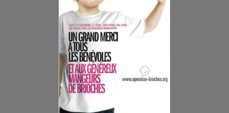 brioches-merci.JPG